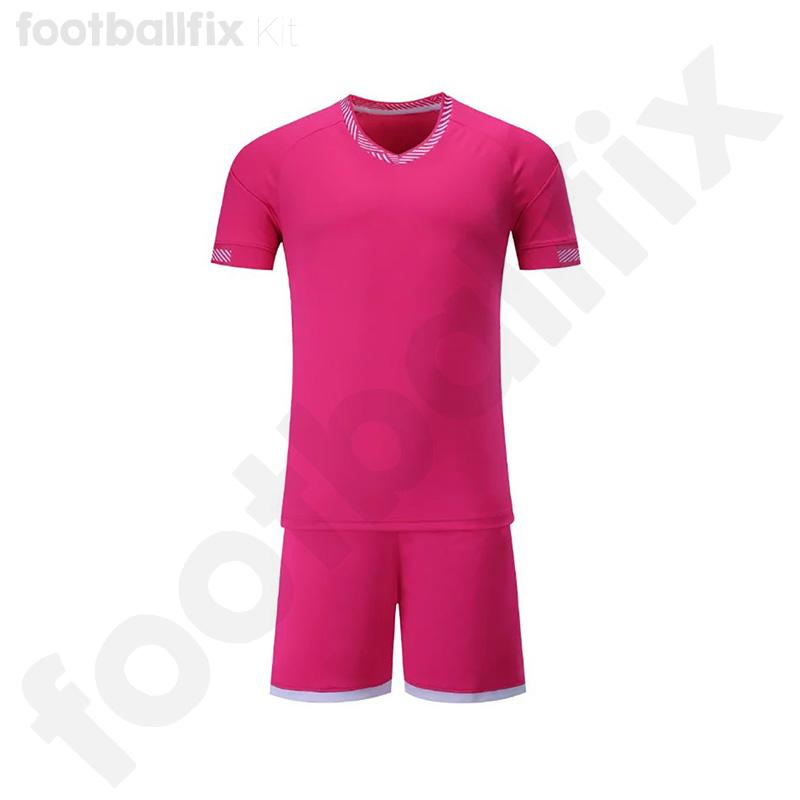 FootballFix Kit