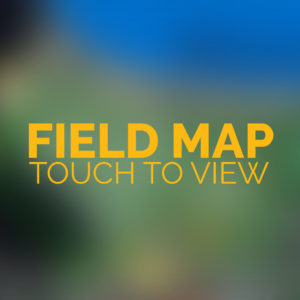 Field Maps (Touch to view)