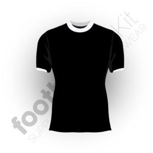 FootballFix Kit (Order yours at fbx.nz/kit)