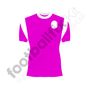 FootballFix Kit, Supplied by Onu Sportswear
