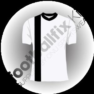 FootballFix Kit (Order yours at fbx.nz/kit)
