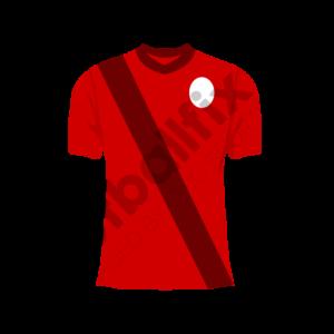 FootballFix Kit, Supplied by Onu Sportswear