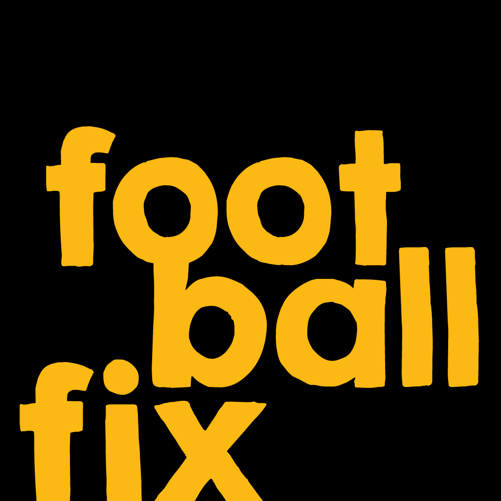 Play 5-a-side, 6-a-side, and 7-a-side football leagues in Auckland, New Zealand with FootballFix