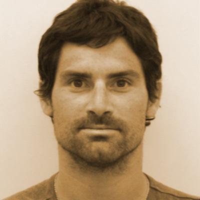 Adam Frisby, FootballFix