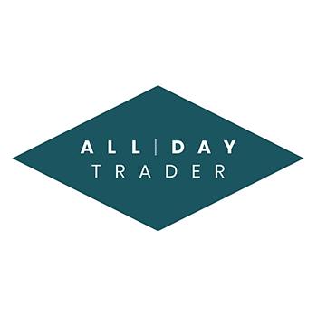 All Day Trader, FootballFix sponsor