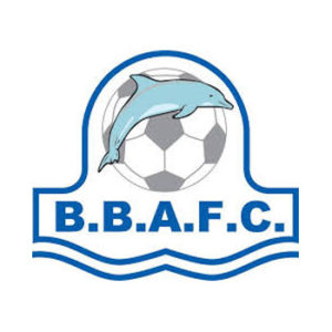 Bucklands Beach AFC in collaboration with FootballFix in Howick
