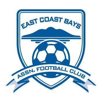 East Coast Bays AFC in collaboration with FootballFix in Browns Bay