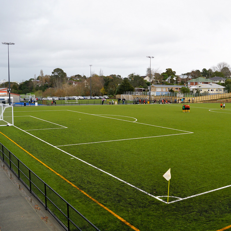 Ellerslie: 5-a-side, 6-a-side, and 7-a-side football competitions with FootballFix