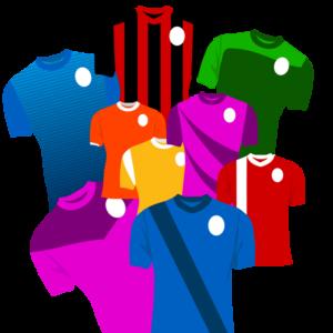 FootballFix Kit, Supplied by TPR