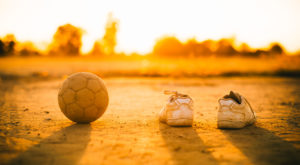 Get hot with FootballFix this summer! Aotearoa's favourite 5-a-side, 6-a-side, and 7-a-side football leagues and tournaments!