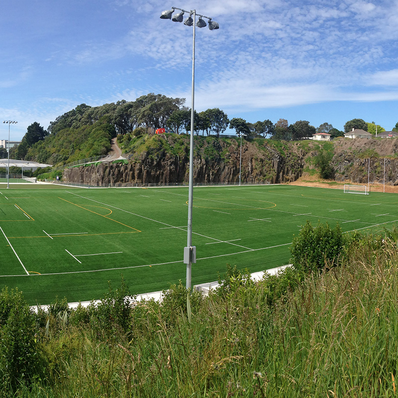 Mount Eden, Auckland Grammar School: 5-a-side, 6-a-side, and 7-a-side football competitions with FootballFix