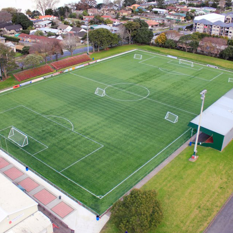 Panmure: 5-a-side, 6-a-side, and 7-a-side football competitions with FootballFix