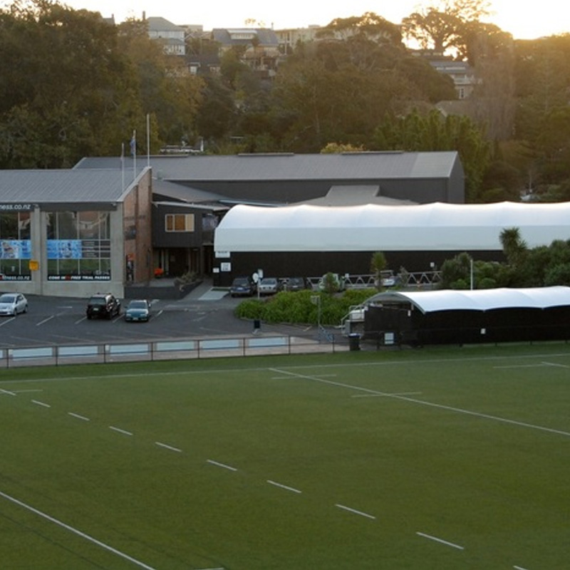 Remuera: 5-a-side, 6-a-side, and 7-a-side football competitions with FootballFix