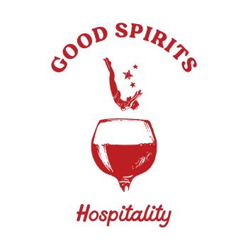 Good Spirits Hospitality, FootballFix sponsor