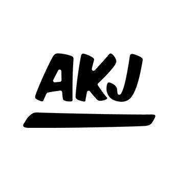 AKJ, Sponsor of FootballFix