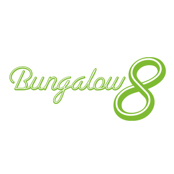 Bungalow8, Sponsor of FootballFix