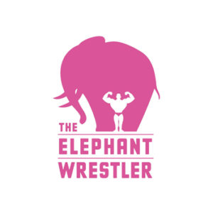 Elephant Wrestler, Sponsor of FootballFix