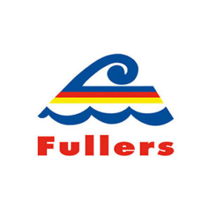 Fullers, Sponsor of FootballFix