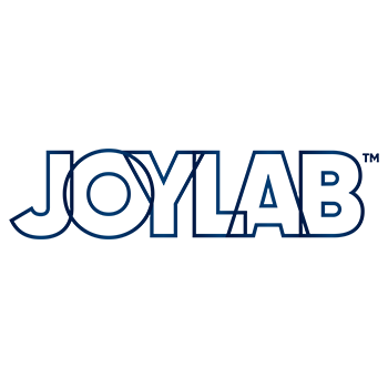 Joylab, FootballFix sponsor