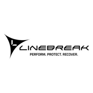 Linebreak, Sponsor of FootballFix