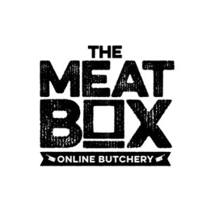 MeatBox, Sponsor of FootballFix