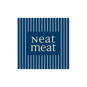 Neat Meat, Sponsor of FootballFix