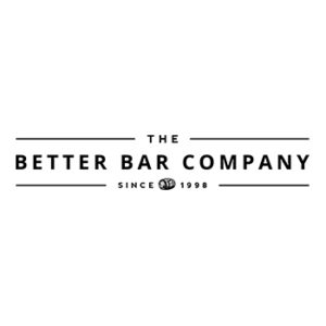 The Better Bar Company, Sponsor of FootballFix