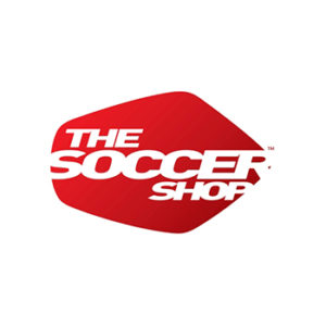 The Soccer Shop, Sponsor of FootballFix