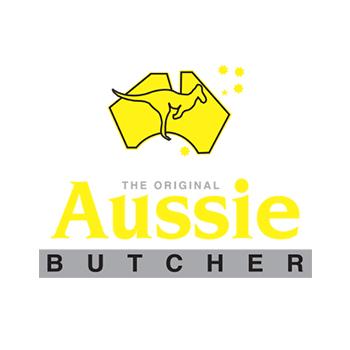The Original Aussie Butcher