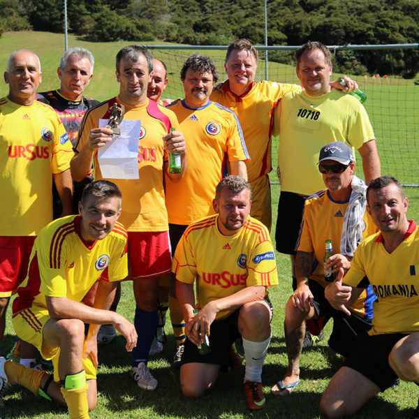Waiheke: 5-a-side, 6-a-side, and 7-a-side football competitions with FootballFix