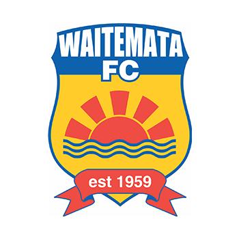 Waitemata FC in collaboration with FootballFix in Te Atatu South