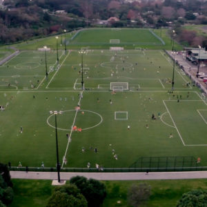 Western Springs: 5-a-side, 6-a-side, and 7-a-side football competitions with FootballFix