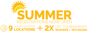 Registrations for summer with FootballFix are now open!